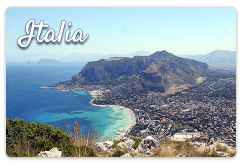 box_home_italia