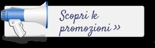 bt_home_promozioni